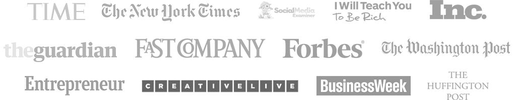 featured-media